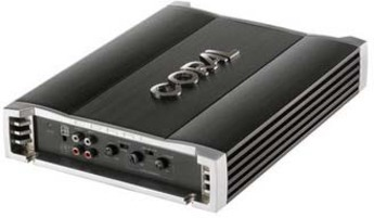 Produktfoto Coral Electronic XTA 208