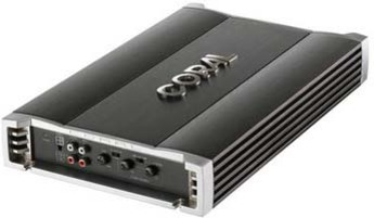 Produktfoto Coral Electronic XTA 215