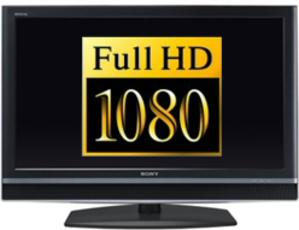 Produktfoto Sony KDL-40T3500