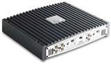 Produktfoto Coral Electronic DV 460
