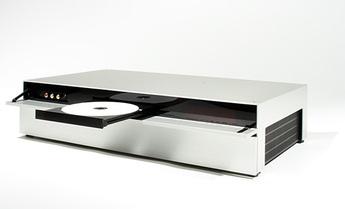 Produktfoto B & O DVD 2