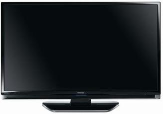 Produktfoto Toshiba 40XF350P
