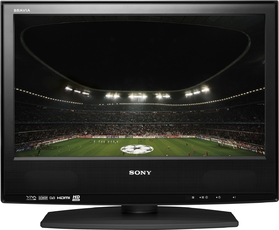 Produktfoto Sony KDL-20S4000