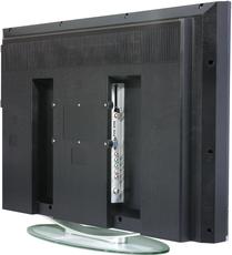 Produktfoto ITT LCD 42-3000 DVB-T FHD