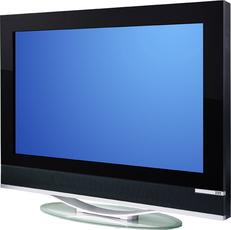 Produktfoto ITT LCD 26-3000 DVB-T