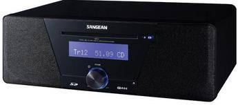 Produktfoto Sangean WR-3