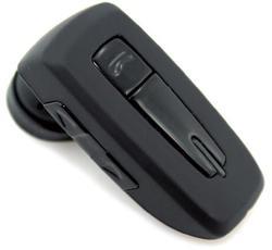 Produktfoto Miq BTK-22 Bluetooth
