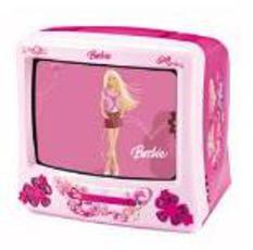 Produktfoto Lexibook TV DVD Barbie