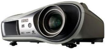 Produktfoto Epson EMP-TW680