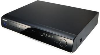 Produktfoto Samsung BD P1400