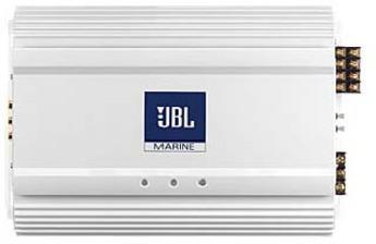 Produktfoto JBL MA 6004