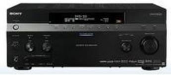 Produktfoto Sony STR-DA5300ES