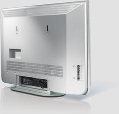 Produktfoto Loewe Modus L 42 LCD