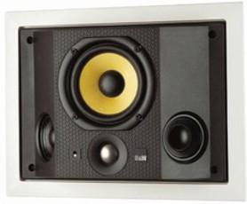 Produktfoto Bowers&Wilkins CDS 6 S3