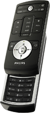 Produktfoto Philips SRU 7140