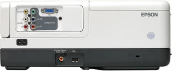 Produktfoto Epson EMP DM1