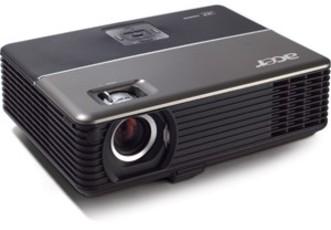 Produktfoto Acer P5270