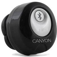 Produktfoto Canyon CNR-BTH 1