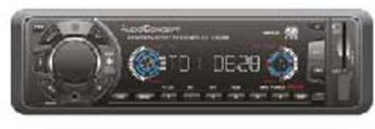 Produktfoto Audio Concept AC 130
