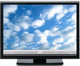 Produktfoto JVC LT-19K80