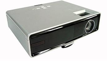 Produktfoto LG AB110