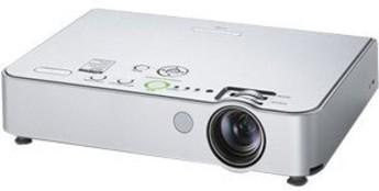Produktfoto Panasonic PT-LB51E