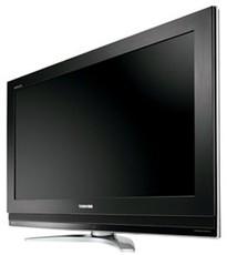 Produktfoto Toshiba 37 C 3035 DG