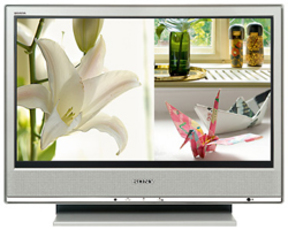 Produktfoto Sony KDL 20 S 3030