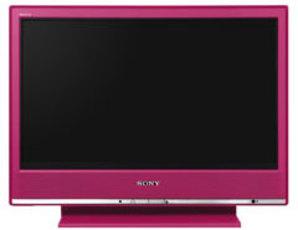 Produktfoto Sony KDL 20 S 3070