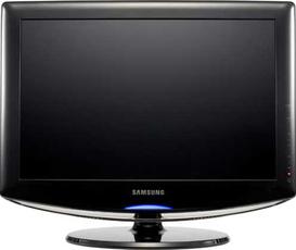 Produktfoto Samsung LE19R86BD