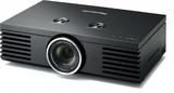 Produktfoto Panasonic PT-AE2000E