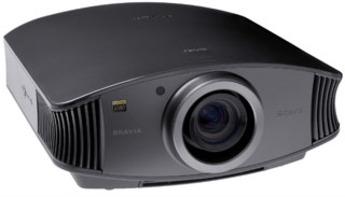 Produktfoto Sony Vplvw 60