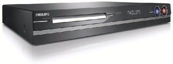 Produktfoto Philips DVDR 5570