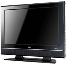Produktfoto Acer AT2635-DTV