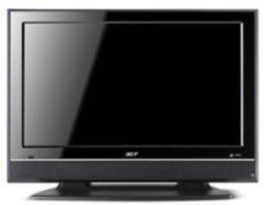 Produktfoto Acer AT3235-DTV