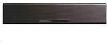 Produktfoto Loewe Individual Sound Projector