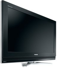 Produktfoto Toshiba 42 C 3035 D
