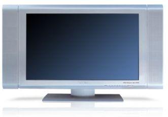 Produktfoto Technisat HD-Vision 32 PVR