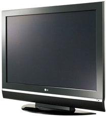 Produktfoto LG 32PC51