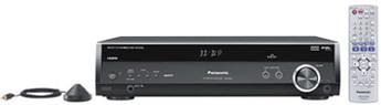 Produktfoto Panasonic SA-HR 50