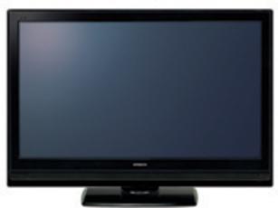 Produktfoto Hitachi L 37X01A