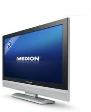 Produktfoto Medion MD 30169