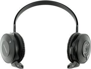 Produktfoto Samsung SBH-500