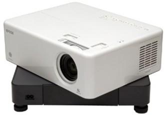 Produktfoto Epson EMP-TWD10