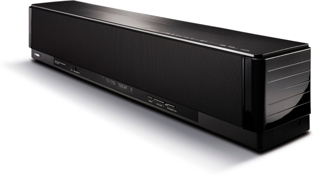 yamaha ysp 3000 soundbar tests erfahrungen im hifi forum. Black Bedroom Furniture Sets. Home Design Ideas