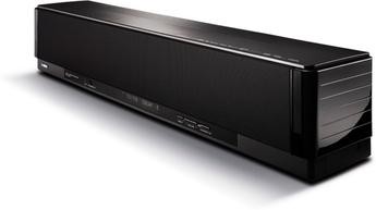 Produktfoto Yamaha YSP-3000