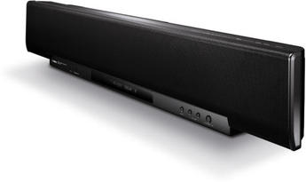 Produktfoto Yamaha YSP 4000
