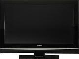 Produktfoto LCD Fernseher