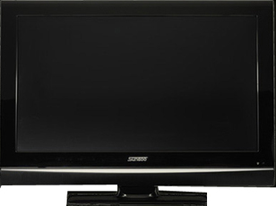 Produktfoto Sungoo LCD-TV 26.02