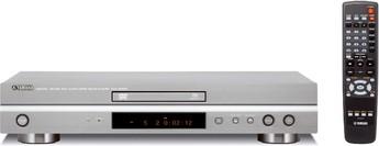 Produktfoto Yamaha DVD-S 1800
